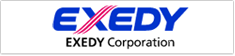 EXEDY GLOBAL Web Site